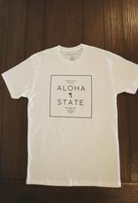 UIS UIS - Aloha State Tee 2021