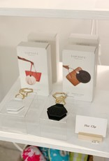 TopTote TOPTOTE  Premium Hat Holder