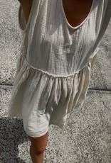 Bare road Bare road - Boston dress