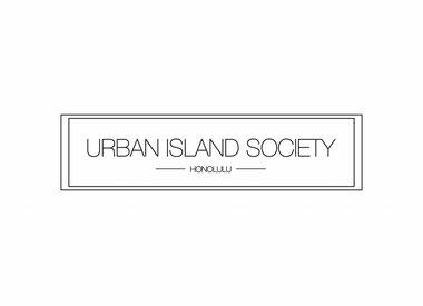 Urban Island Society