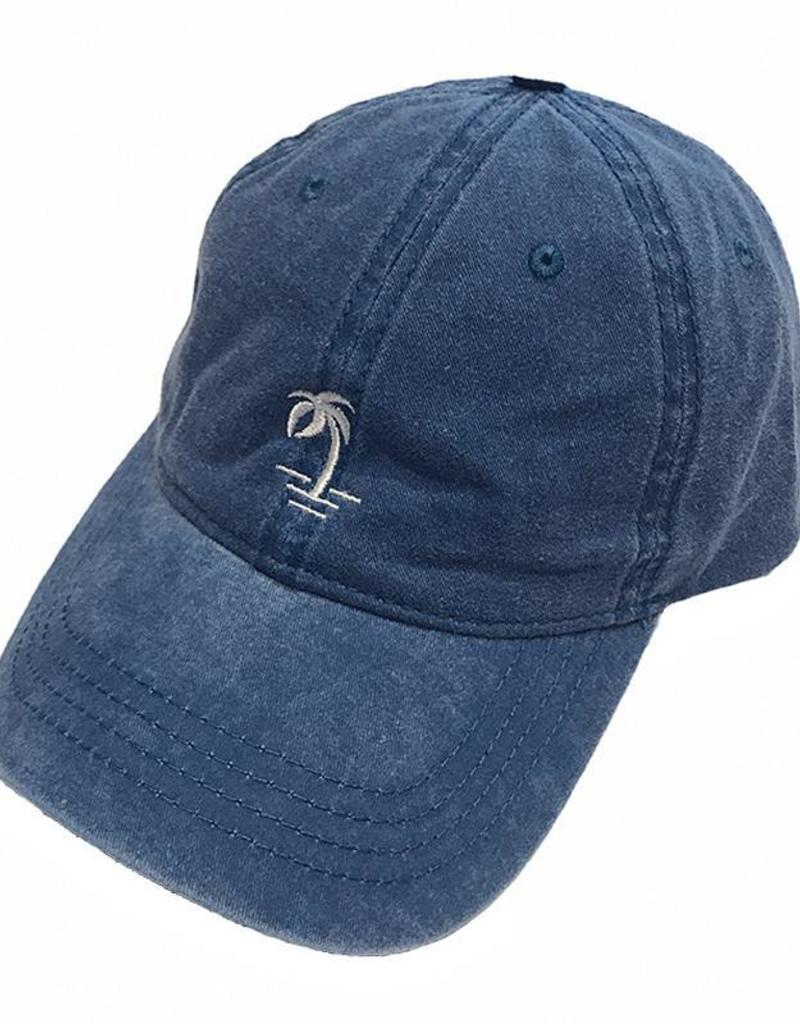 UIS UIS - Palm Tree Cap