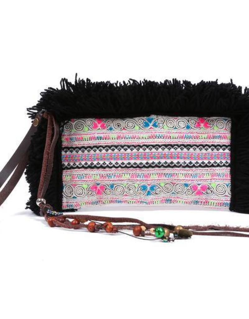 JADE Tribe - Panada Fringe