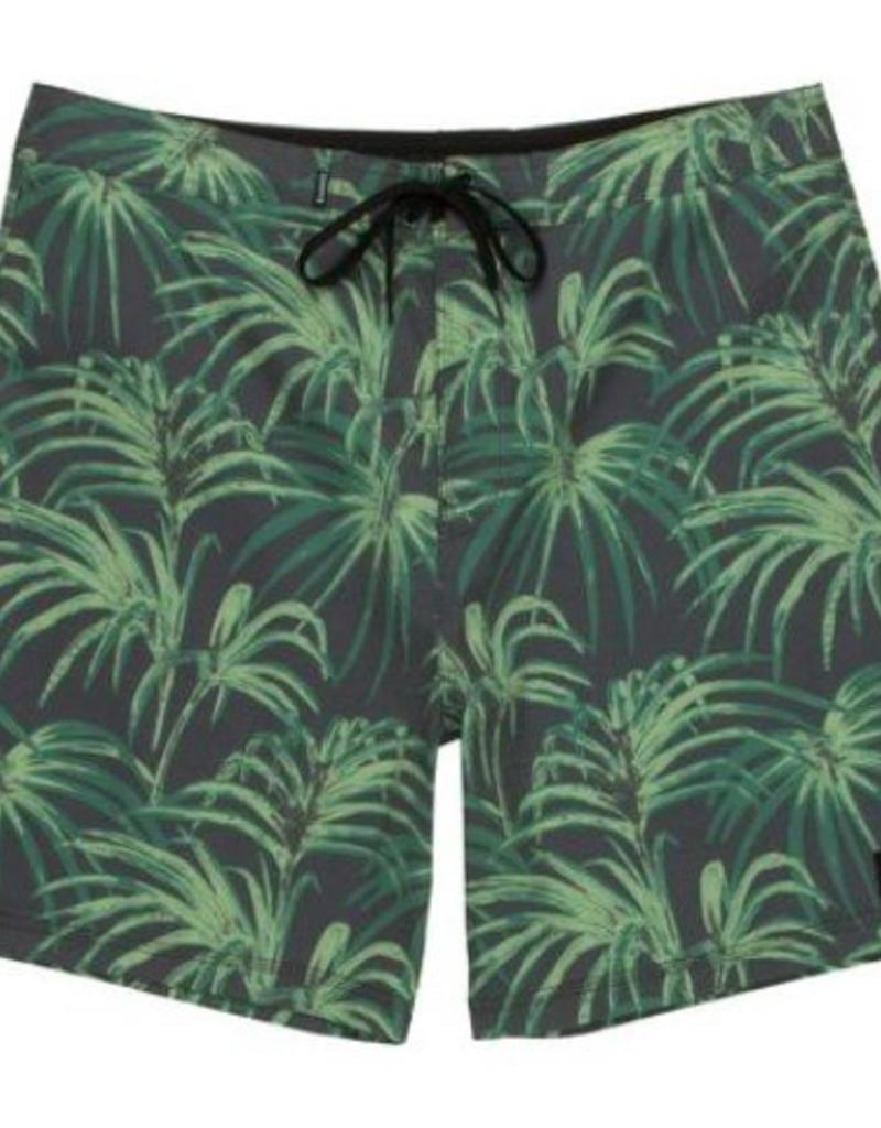 BANKS - Tropic BS
