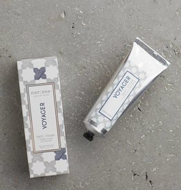 Mer-Sea & Co. Mer-Sea & Co. - Voyager Tube Hand Cream