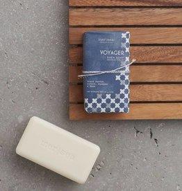 Mer-Sea & Co. Mer-Sea & Co. - Voyager Shea Bar Soap