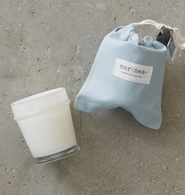 Mer-Sea & Co. Mer-Sea & Co. - Pique-Nique Sandbag Candle