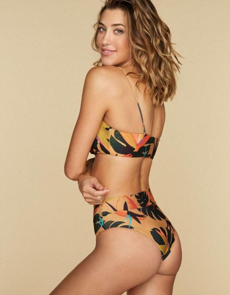STONE FOX SWIM STONE FOX SWIM - ZION BOTTOM