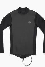 TCSS - Jumbled Back Zip Jacket