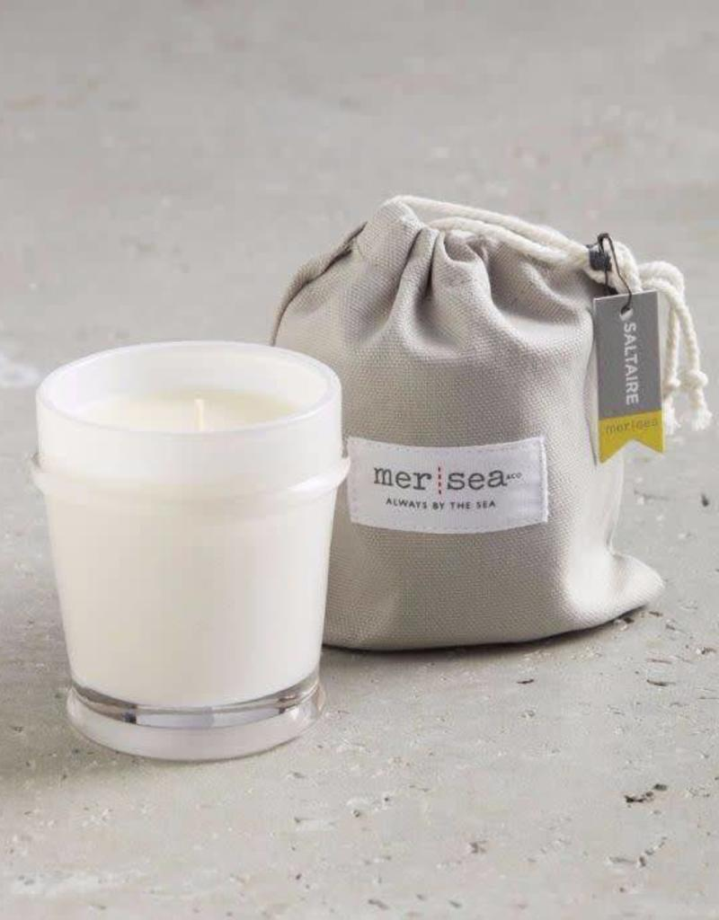 Mer-Sea & Co. Mer-Sea & Co. - Saltaire Sandbag Candle