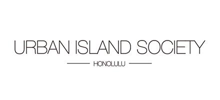Urban Island Soceity
