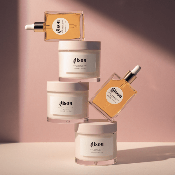 SUBSCRIBER EXCLUSIVE:  20% OFF THE INTENSIVE HONEY INFUSED COMBO