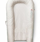 DockATot DockATot™ Grand Multipurpose Child Docks