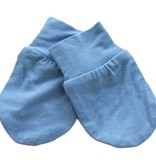 Kyte BABY Scratch Mittens by Kyte Baby