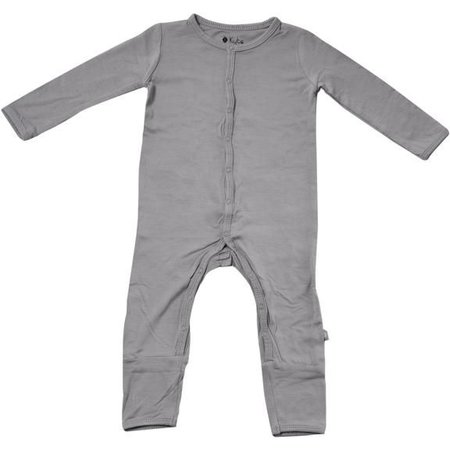 Kyte BABY Solid Romper by Kyte BABY