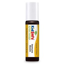 Immune Boom KidSafe Synergy Pre-Diluted Essentail Oil Roll-On