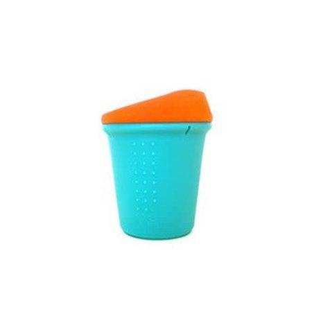 GoSili Silicone To-Go Cup
