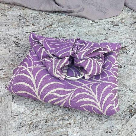 Bijou Canopy Nola Ring Sling