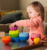 Fat Brain Toys Tobbles Neo