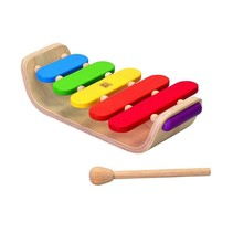 Oval Xylophone- Classic