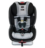 Britax Britax Boulevard CT US Trek Convertible Car Seat