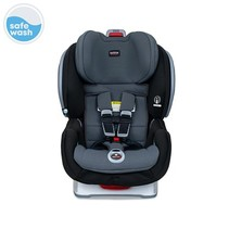 Britax Advocate Safewash Otto Convertible Car Seat