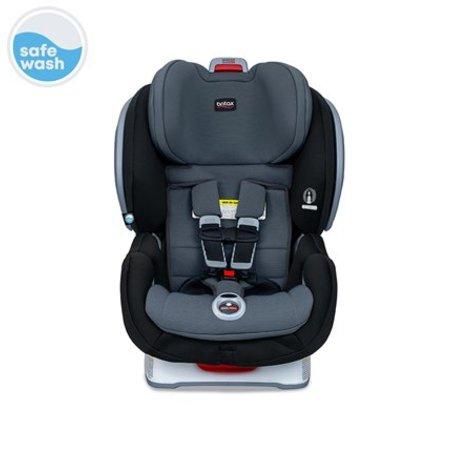 Britax Britax Advocate CT Safewash Otto Convertible Car Seat