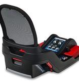Britax Britax B-Safe Infant Car Seat Base w/ Anti-Rebound Bar
