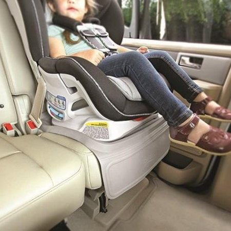Car Seat Protector >> Britax Vehicle Seat Protector Mother Earth Baby Boutique