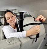 Britax Britax Back Seat Mirror