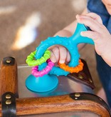 Fat Brain Toys pipSquigz Loops by Fat Brain Toys