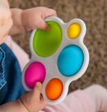 Fat Brain Toys Dimpl by Fat Brain Toys