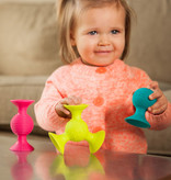 Fat Brain Toys pipSquigz by Fat Brain Toys