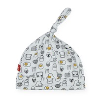 Breakfast Club Modal Hat