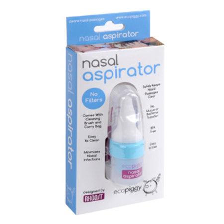 Eco-Piggy Nasal Aspirator