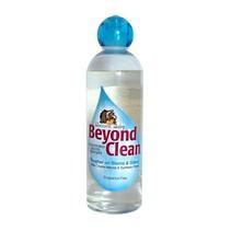 Beyond Clean Detergent 16oz