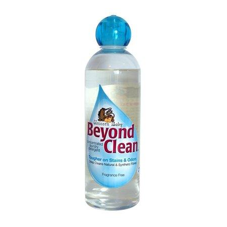 Unicorn Clean Beyond Clean Detergent 16oz