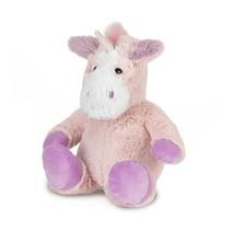 Warmies Unicorn (Pink)