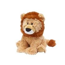 Warmies Lion