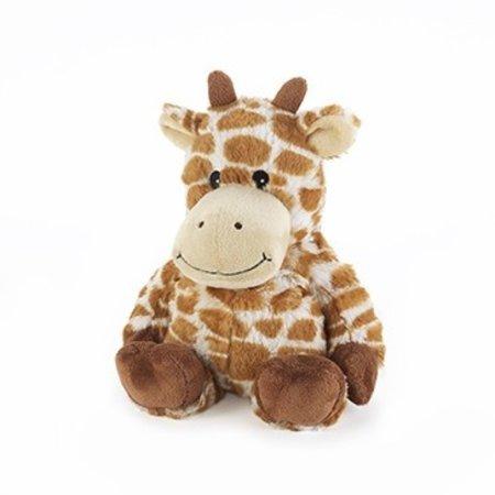 Warmies Warmies Giraffe
