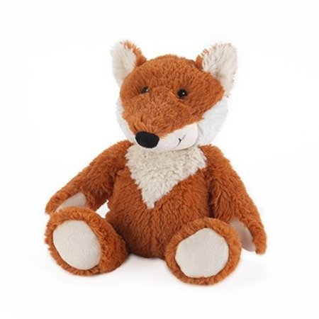 Warmies Warmies Fox