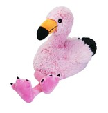 Warmies Warmies Flamingo