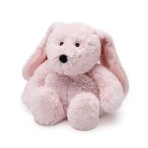Warmies Bunny (Pink)