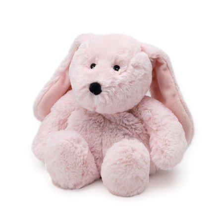 Warmies Warmies Bunny (Pink)