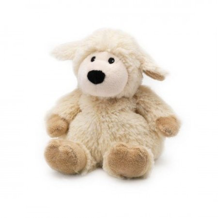 Warmies Warmies Junior Sheep