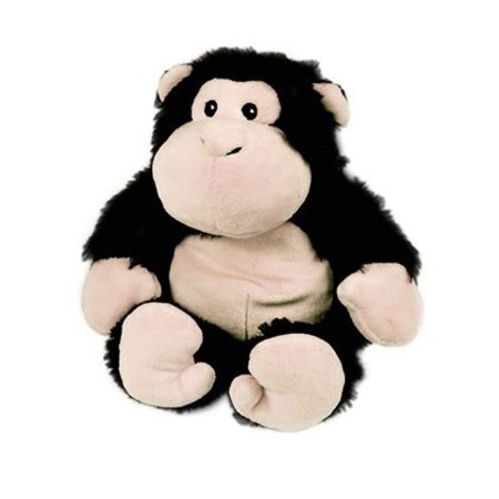 Warmies Warmies Junior Monkey