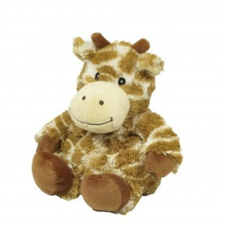 Warmies Warmies Junior Giraffe