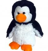 Warmies Warmies Junior Penguin