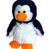 Warmies Junior Penguin