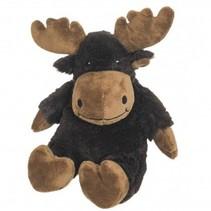 Warmies Junior Moose