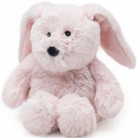 Warmies Warmies Junior Bunny